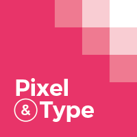 Pixel & Type - Graphic Design, Logo Design, Website design & Print in Leigh, Greater Manchester & Lancashire